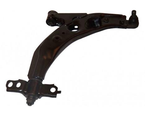 Länkarm SCA-4515 Kavo parts, bild 2