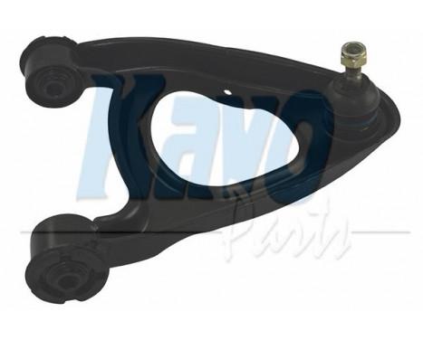 Länkarm SCA-4584 Kavo parts, bild 2