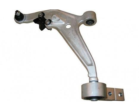 Länkarm SCA-6523 Kavo parts, bild 2