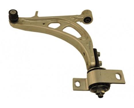 Länkarm SCA-8005 Kavo parts