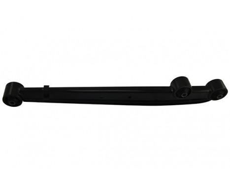 Länkarm SCA-8562 Kavo parts