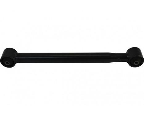 Länkarm SCA-8564 Kavo parts