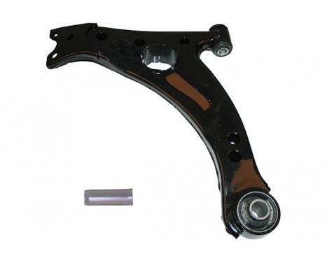 Länkarm SCA-9002 Kavo parts
