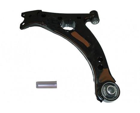 Länkarm SCA-9002 Kavo parts, bild 2