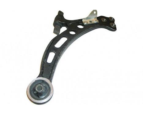 Länkarm SCA-9014 Kavo parts