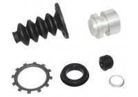 Reparationssats,kopplingsslavcylinder 43270 ABS