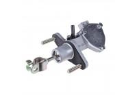 Givarcylinder, koppling ADH23427 Blue Print