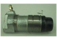 Slavcylinder, koppling 2381 ABS