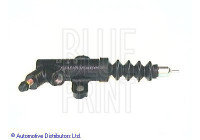 Slavcylinder, koppling ADM53619 Blue Print
