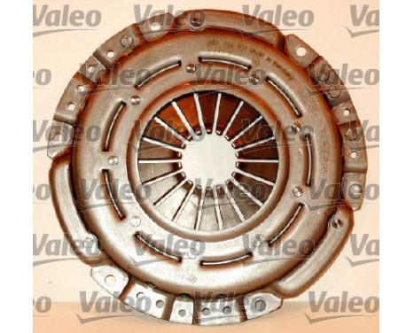 Kopplingssats 801342 Valeo
