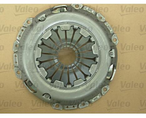 Kopplingssats KIT2P 828113 Valeo, bild 3