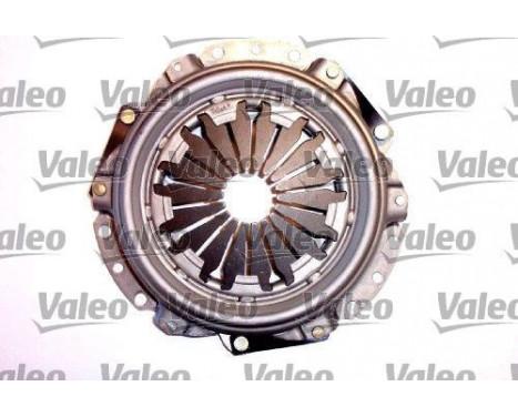 Kopplingssats KIT3P 3332 Valeo, bild 4