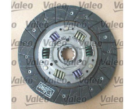Kopplingssats KIT3P 3341 Valeo, bild 2