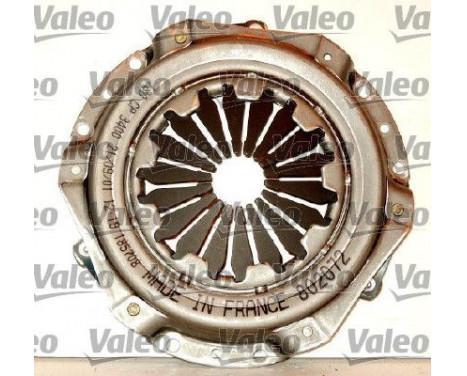 Kopplingssats KIT3P 3397 Valeo, bild 5