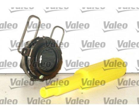 Kopplingssats KIT3P 3397 Valeo, bild 3