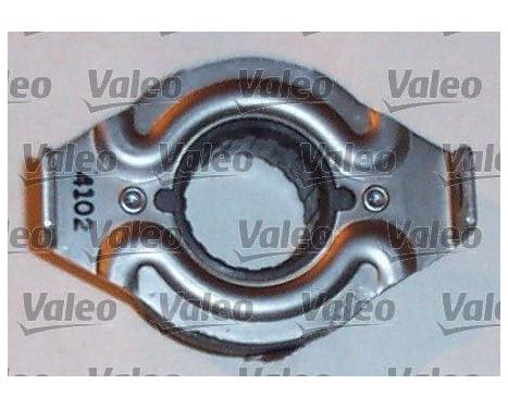 Kopplingssats KIT3P 801023 Valeo, bild 5