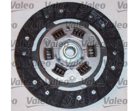 Kopplingssats KIT3P 801023 Valeo, bild 6