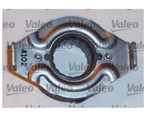 Kopplingssats KIT3P 801023 Valeo, bild 3