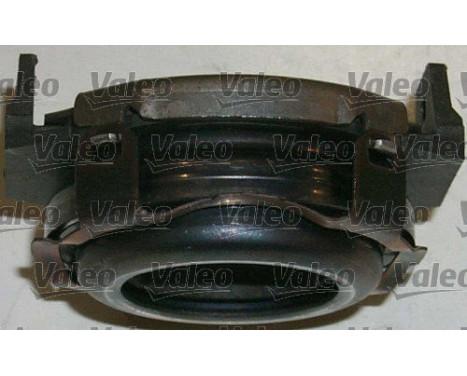 Kopplingssats KIT3P 801073 Valeo, bild 3