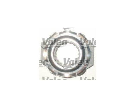 Kopplingssats KIT3P 801075 Valeo, bild 5