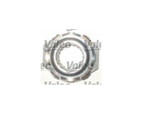 Kopplingssats KIT3P 801075 Valeo, bild 3