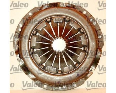 Kopplingssats KIT3P 801222 Valeo, bild 4
