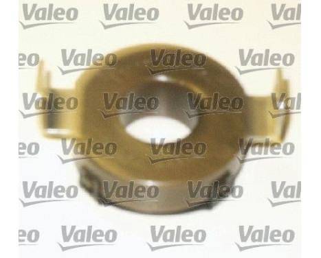 Kopplingssats KIT3P 801454 Valeo, bild 5