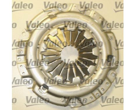 Kopplingssats KIT3P 801454 Valeo