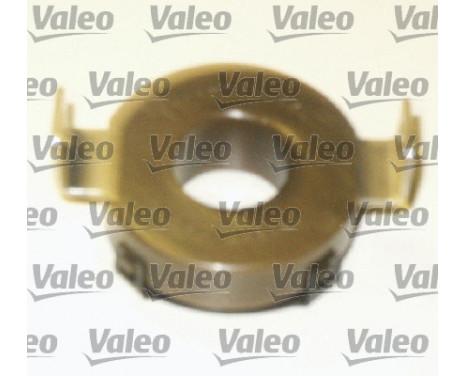 Kopplingssats KIT3P 801454 Valeo, bild 3