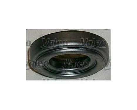 Kopplingssats KIT3P 801575 Valeo, bild 5