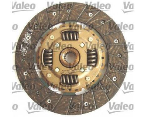 Kopplingssats KIT3P 801646 Valeo, bild 6