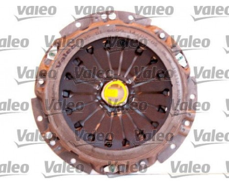 Kopplingssats KIT3P 801695 Valeo, bild 4
