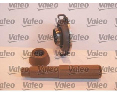 Kopplingssats KIT3P 801695 Valeo, bild 5