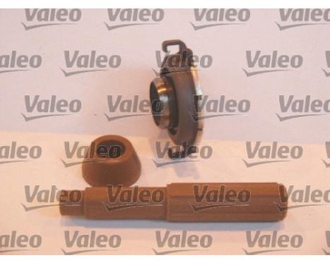 Kopplingssats KIT3P 801695 Valeo, bild 3