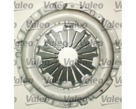 Kopplingssats KIT3P 821419 Valeo, bild 4