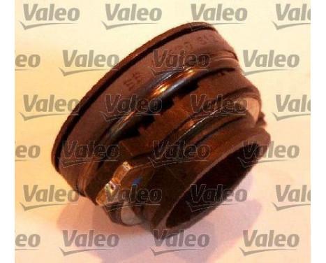 Kopplingssats KIT3P 826239 Valeo, bild 5