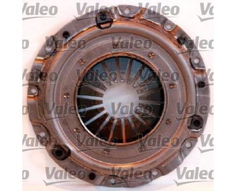 Kopplingssats KIT3P 826385 Valeo, bild 4