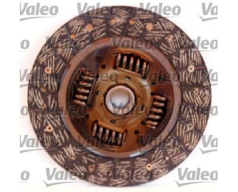 Kopplingssats KIT3P 826385 Valeo, bild 6