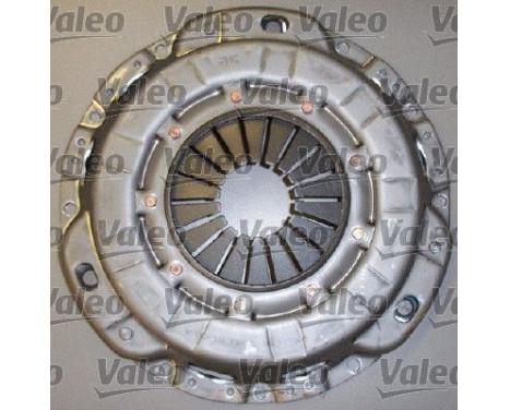 Kopplingssats KIT3P 826407 Valeo, bild 4
