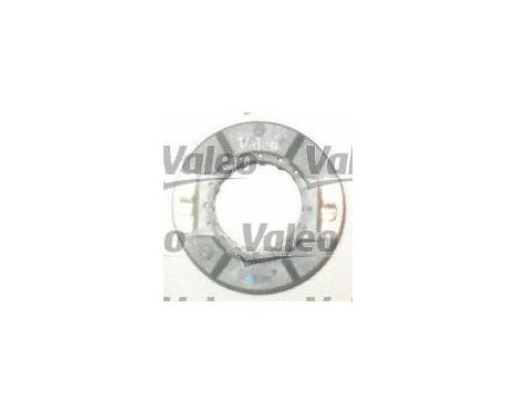 Kopplingssats KIT3P 826415 Valeo, bild 5