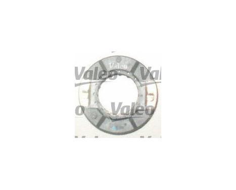 Kopplingssats KIT3P 826415 Valeo, bild 3