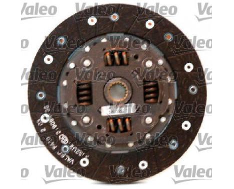 Kopplingssats KIT3P 826440 Valeo, bild 2