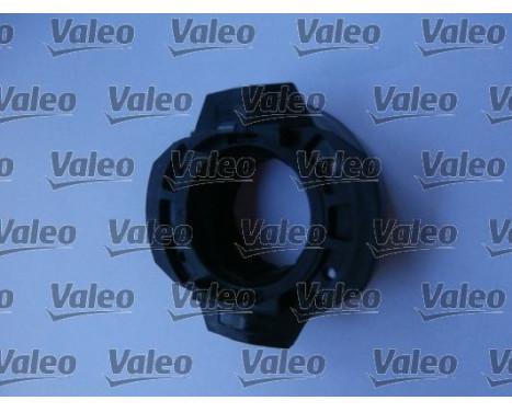 Kopplingssats KIT3P 826488 Valeo, bild 7