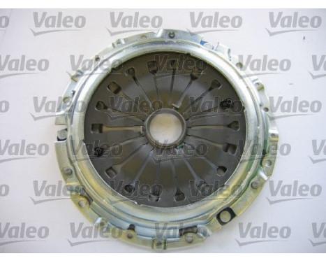 Kopplingssats KIT3P 826692 Valeo, bild 5