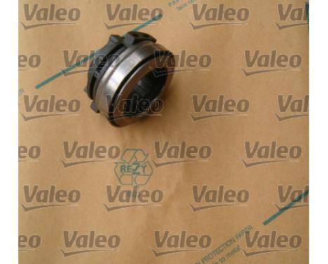 Kopplingssats KIT3P 826724 Valeo, bild 3