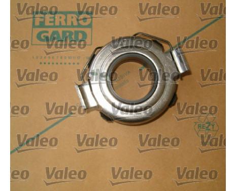 Kopplingssats KIT3P 826810 Valeo, bild 3