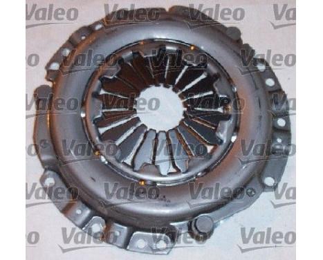 Kopplingssats KIT3P 9224 Valeo, bild 5