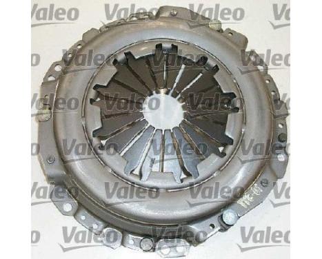 Kopplingssats KIT3P 9288 Valeo, bild 5