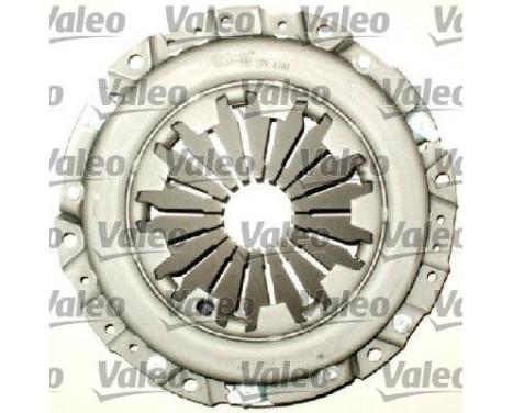 Kopplingssats KIT3P K244S Valeo, bild 4