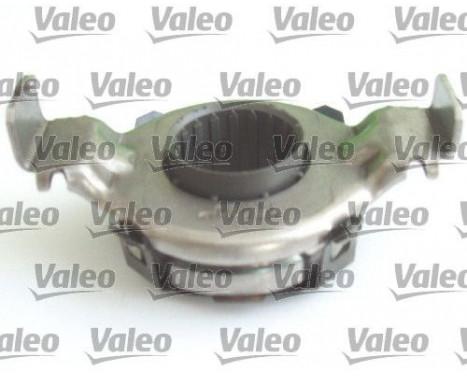 Kopplingssats KIT3P K282S Valeo, bild 5